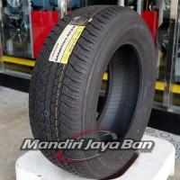 Ban Dunlop 265 / 60 R18 Grantrex AT 25 Ring 18 New Fortuner Pajero