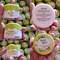 Arasta glow cream BPOM