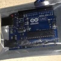 arduino uno r3 clone dip tanpa kabel usb