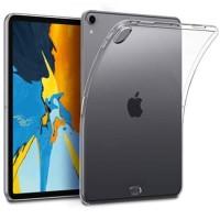 iPad Pro 11 inch 2018 Softcase Soft Cover Case Casing Silikon Kondom
