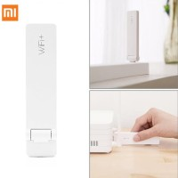 Dijual Mifi Wifi Wireless Range Extender Huawei Ws331C 300Mbps Best