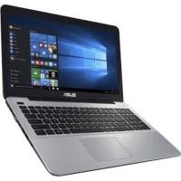 ASUS X555QA-DM201T Laptop - [AMD A12-9720/4GB/R7/1TB/15.6/Win 10
