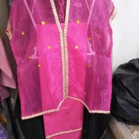baju adat bodo sulawesi anak berikut bando warna sd smp kelas 6