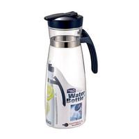 BOTOL MINUM LOCK&LOCK Water Jug 2L Botol Air Kulkas