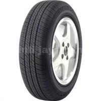Ban Mobil Avanza xenia kijang panther 185/70 R14 Dunlop Sp10