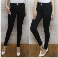 Celana jeans pensil wanita terbaru,premium ukuran 27-32