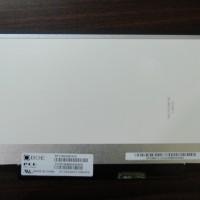 LED LCD ASUS X200 X200C X200CA X200M X20011.6 Inch
