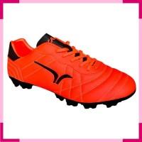 Calci Sepatu Bola Soccer Epic SC - Orange