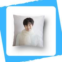 Bantal Custom Kpop Stuff BTS RM - J32