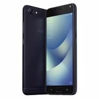 Handphone Azus Zenfone Maxpro ZC554KL