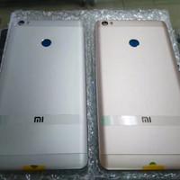 Backdoor Tutup Belakang Xiaomi MiMax Mi Max 1 Original