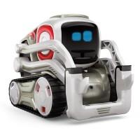 Robot Cerdas Anki Cosmo