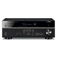 YAMAHA RX-V585 RXV585 7.2-Channel Ultra HD 4K MusicCast AV Receiver