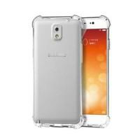 Samsung Note 4 Soft Case Anti Crack