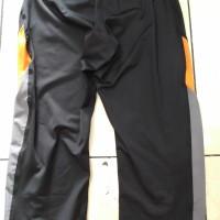 Celana Renang Panjang SPEEDO 65 cm