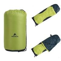 Sleeping bag Eiger / SB Rect pilot