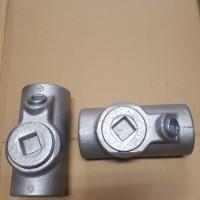 "Sealing Fiting 2"" EYS61 Crouse Hinds"