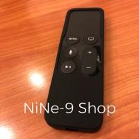 Apple TV Remote Case Silicone