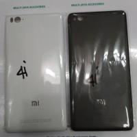 Backdoor Back Cover Tutup Belakang Casing Xiaomi Mi4i/Mi 4i