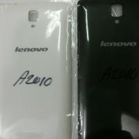 BackDoor Casing Tutup Baterai Lenovo A2010