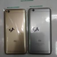 Backdoor /Backcover /Tutup Belakang Xiaomi Redmi 5A