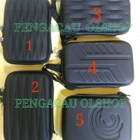 Dompet Power Bank - Case - Sarung HDD Hardcase - Cover Hardisk casing