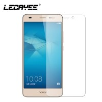Ultra-thin High Grade Tempered Glass For Huawei honor 5C honor 3C 3X 4