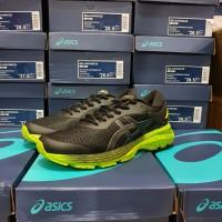 Asics Gel Kayano 25 Premium Lite Show BNIB Sepatu Gym