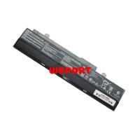 Baterai ORIGINAL Asus Eee PC 1015 1015BX 1015C 1015CX A32-1015 Hitam