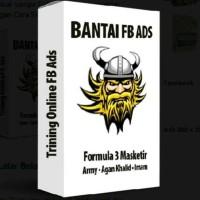 Bantai FB Ads