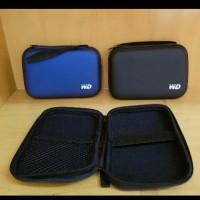 Cover Hardisk - Dompet - Case Harddisk - Sarung Hardcase Power Bank