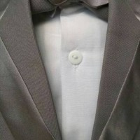 Balita Jas anak tuxedo / baju pesta anak 1 - 13 tahun