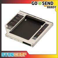 HDD Caddy Laptop