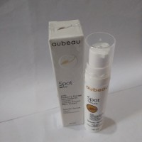 Aubeau spot serum