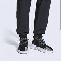 adidas EQT bask ADV sepatu pria premium quality