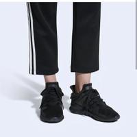 adidas EQT adv black