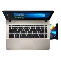 Laptop Asus X441BA And A9-9425 4GB 1TB Windows 10