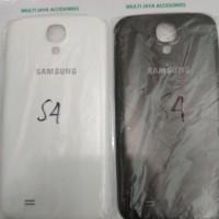 Backdoor/Tutup Baterai Samsung Galaxy S4 i9500