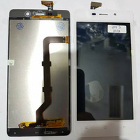 Lcd Oppo Joy 3 A11W Complete Touchscreen