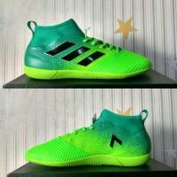 Limited Edition sepatu futsal adidas ace 17.3 primemesh in original