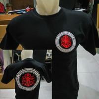 T-shirt Kaos Baju INDONESIAN SUBCULTURE Keren