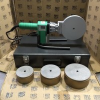 Mesin Las Pemanas Pipa PPR Gigital 73mm-110mm