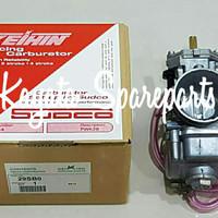 karburator/carburator motor Keihin PWK 28 Sudco usa.
