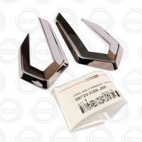 (New Vario 125 / 150 eSP) Honda ORI Garnish Back Mirror / Hiasan Spion