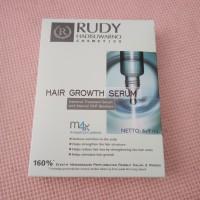 Rudy Hadisuwarno Cosmetic Hair Growth Serum Hair tonic