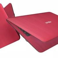 Asus Vivobook X441BA AMD A6-9225 4GB 1TB Radeon R4 14.0HD WIN10