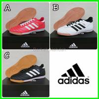 LIMITED EDITION Sepatu Futsal Adidas Copa Mundial Classic RECOMENDED