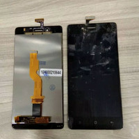 LCD OPPO A51 A51W - OPPO MIRROR 5 ORIGINAL SET TOUCHSCREEN
