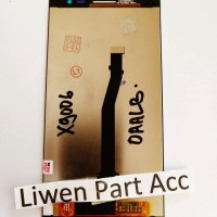 New Lcd Touchsreen Lcd Full Lcd Ts Oppo Find 7A X9006 X9007 Complete
