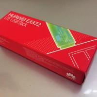 Modem Huawei E3372 4G LTE 150Mbps All GSM